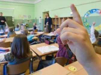 Familie-Verzicht-auf-Religionsunterricht-kann-Kindeswohl-gefaehrden1_image_630_420f