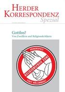 HK Gottlos
